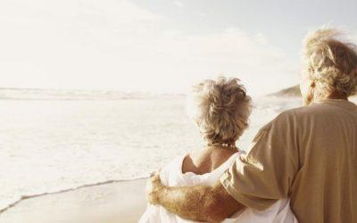 Hipnotyczne wybaczanie – potężny krok na drodze do uzdrowienia.