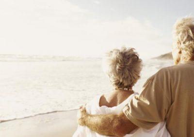 Hipnotyczne wybaczanie – potężny krok na drodze do uzdrowienia