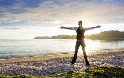 W jaki sposób hipnoza może uzdrowić Twoje ciało?