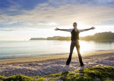 W jaki sposób hipnoza może uzdrowić lub znieczulić Twoje ciało?