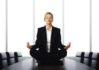 Co hipnoza ma do zaoferowania ludziom biznesu?