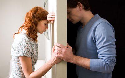 Hipnoterapia uzdrawiająca relacje – rozwiąż problem u samego źródła.