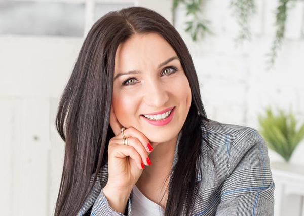 Adrianna Andrzejewska