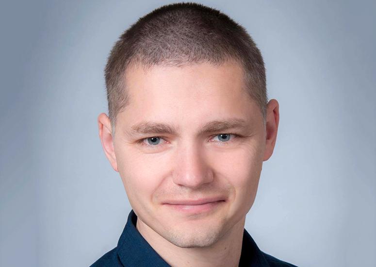 Adam Radzik