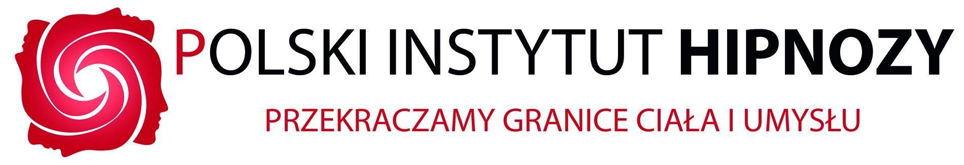 Polski Instytut Hipnozy