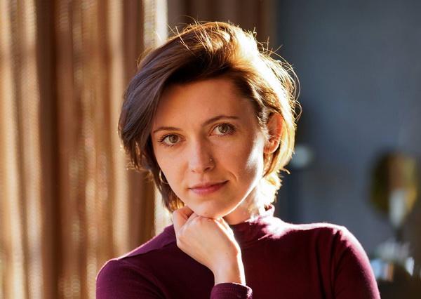 Agnieszka Puźniak