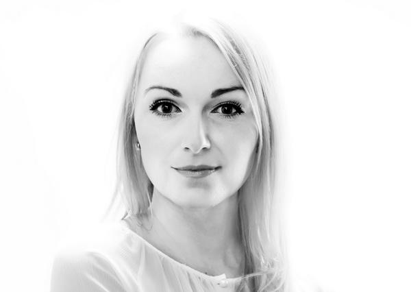 Aneta Jurewicz