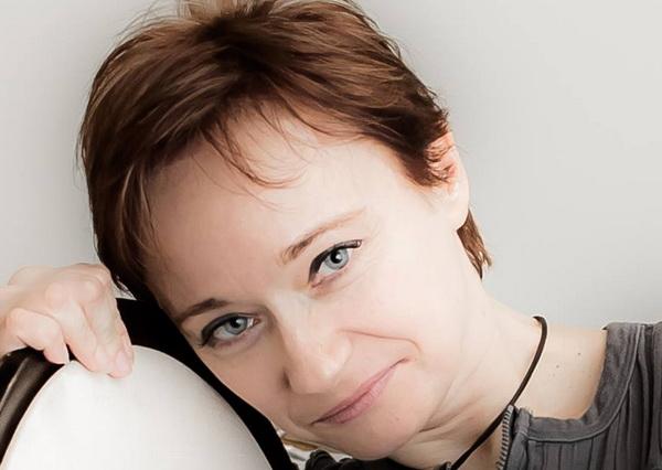 Elżbieta Anna Kołodziejczyk