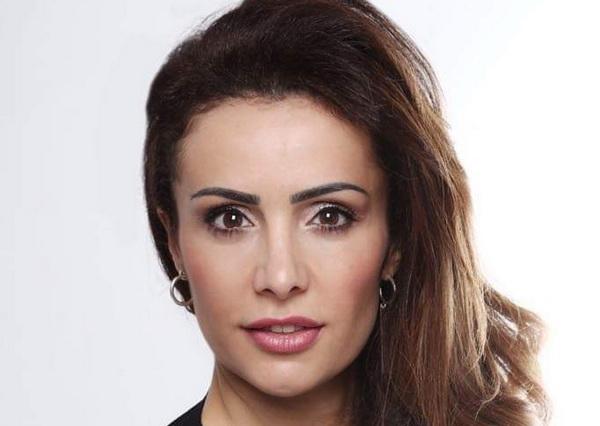 Kristine Mkhitaryan
