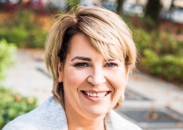 Sylwia Kamińska
