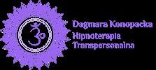 Logo Dagmara Konopacka
