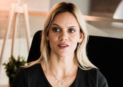 Paulina Sawa